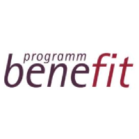 benefit_logo_sized