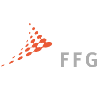 ffg_logo_sized